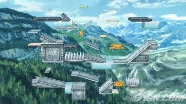 ZeldaFan996's Stages 9712c5a1
