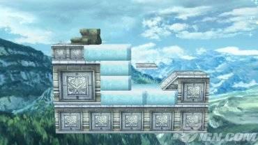 ZeldaFan996's Stages 991261ee