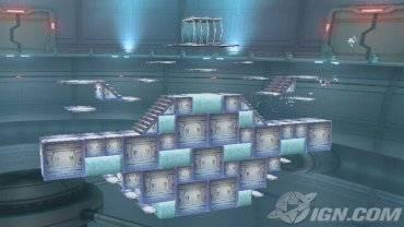 ZeldaFan996's Stages A093221b