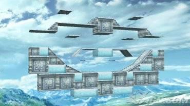 ZeldaFan996's Stages A439b769