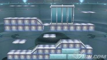 ZeldaFan996's Stages B9a5dc3f