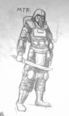 Official Game Concept Art MTF_zps1829e441