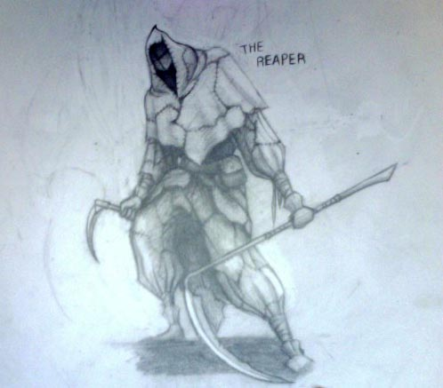 Official Game Concept Art Thereaper_zps43a267a8