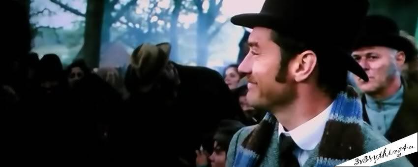 Sherlock Holmes A Game Of Shadows 2011 TELESYNC XviD SherlockHolmesAGameOfShadows4