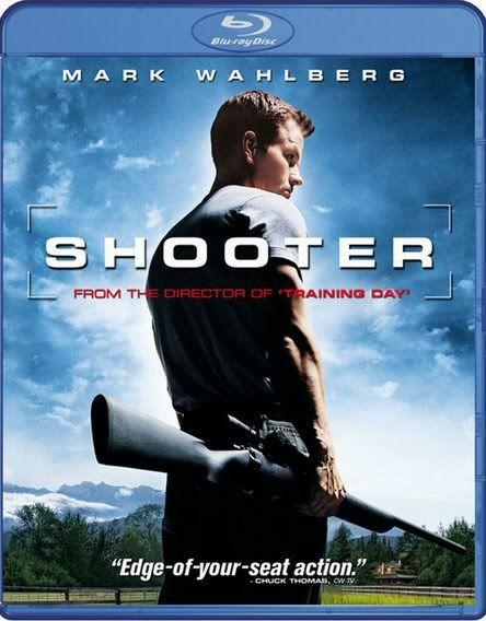 Shooter 2007 BluRay 1080p AC3 x264-3Li  Shooter2007logo
