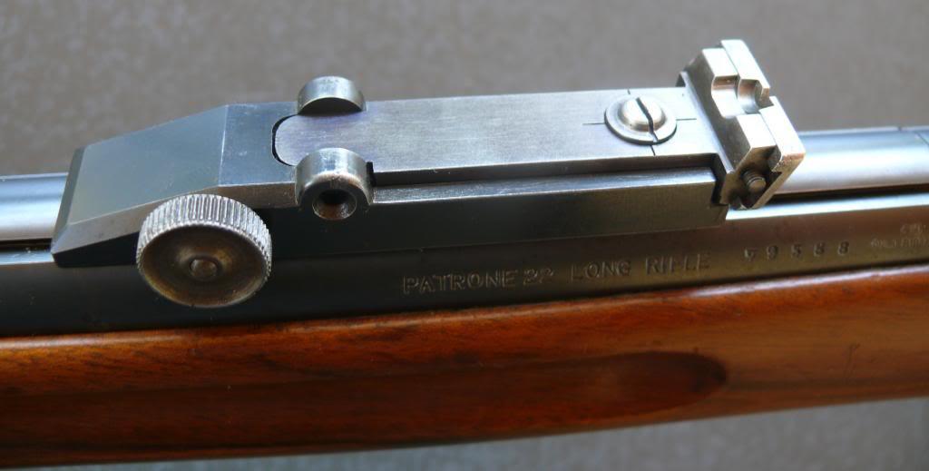 Les MS420 de Mauser P1090767_zps6304ab81
