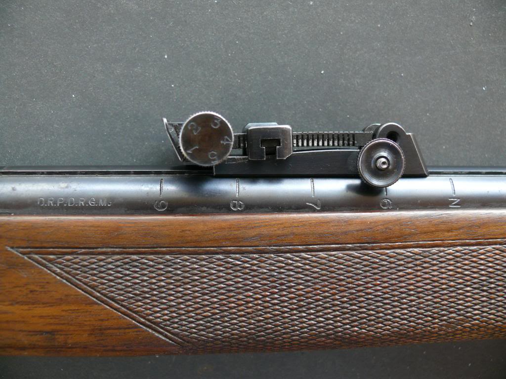 Les MS420 de Mauser P1060992_zps7b08567c