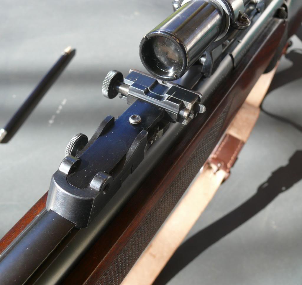 Les MS420 de Mauser P1090703_zpse01b9a4b