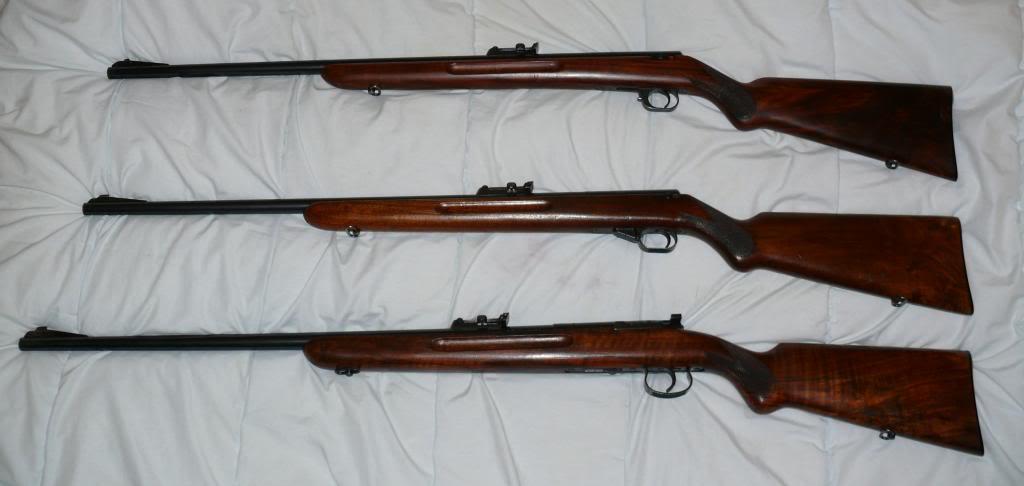 Les MS420 de Mauser P1060708_zps637c0646