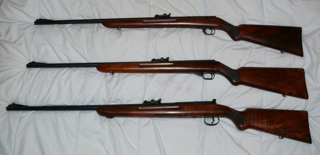 Les MS420 de Mauser P1060708_zpsc4d3b20e