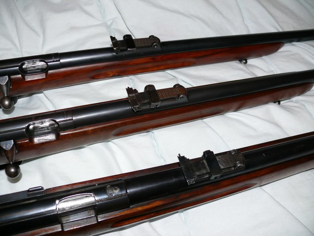 Les MS420 de Mauser P1060734_zps1b1d9821