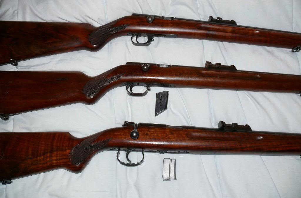 Les MS420 de Mauser P1060738_zps60f5a827