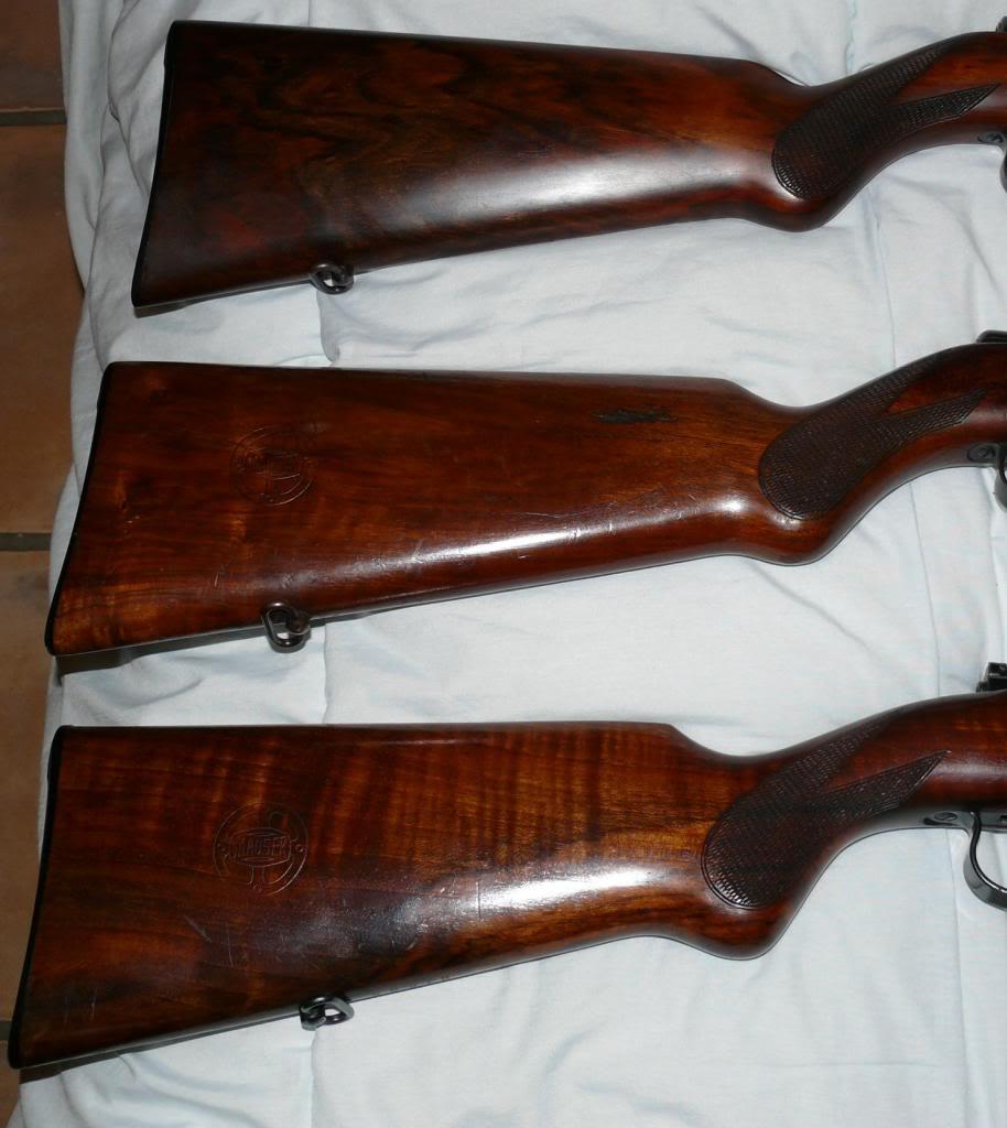 Les MS420 de Mauser P1060746_zps1e51d08d