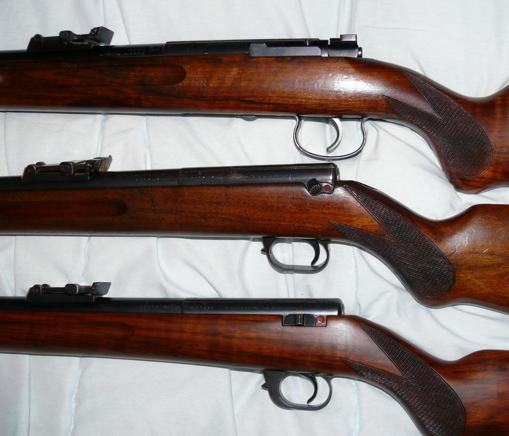 Les MS420 de Mauser P1060748_zps94dd93db