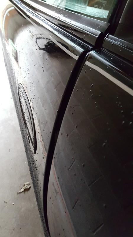 Door hinge pins and bushings DSC06726