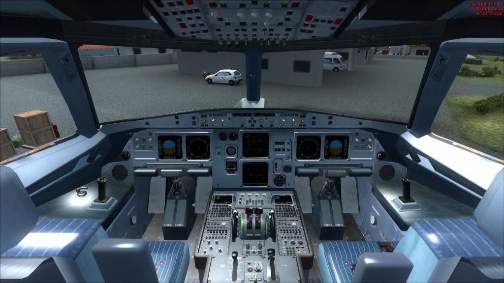 [Wilco A320] Ilhéus ->> Salvador TAM3660 2012-4-21_20-52-41-5131024x576