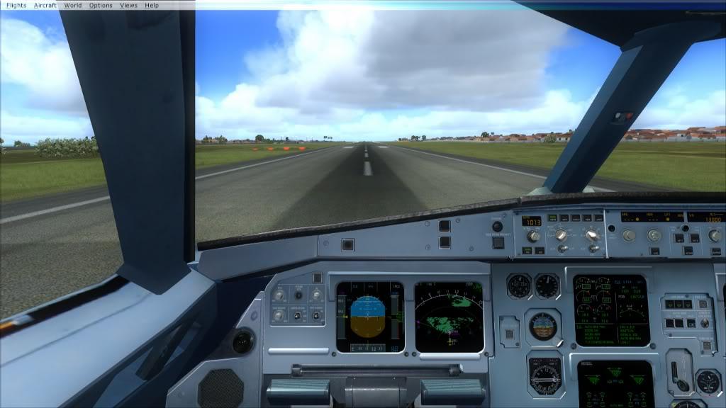 [Wilco A320] Ilhéus ->> Salvador TAM3660 2012-4-21_21-23-2-2201024x576