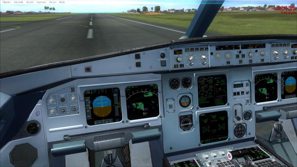 [Wilco A320] Ilhéus ->> Salvador TAM3660 2012-4-21_21-23-35-911024x576