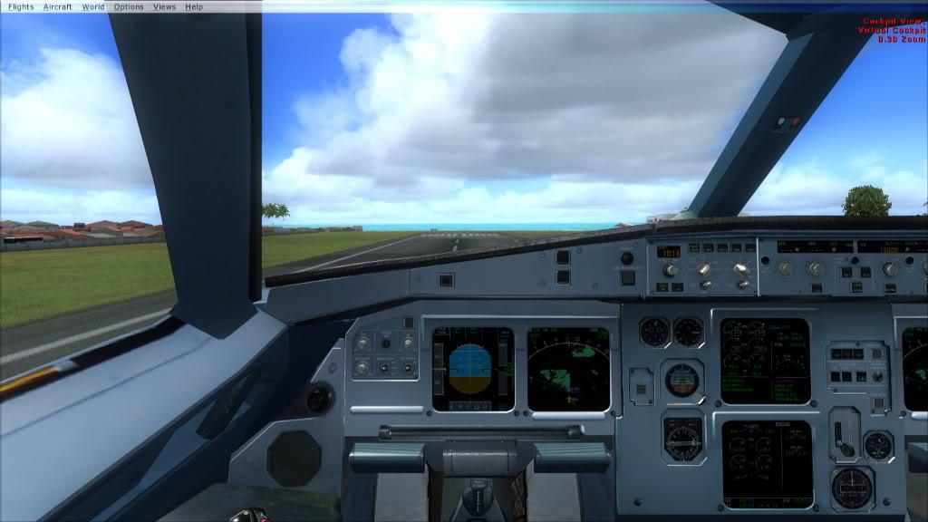 [Wilco A320] Ilhéus ->> Salvador TAM3660 2012-4-21_21-23-43-3281024x576