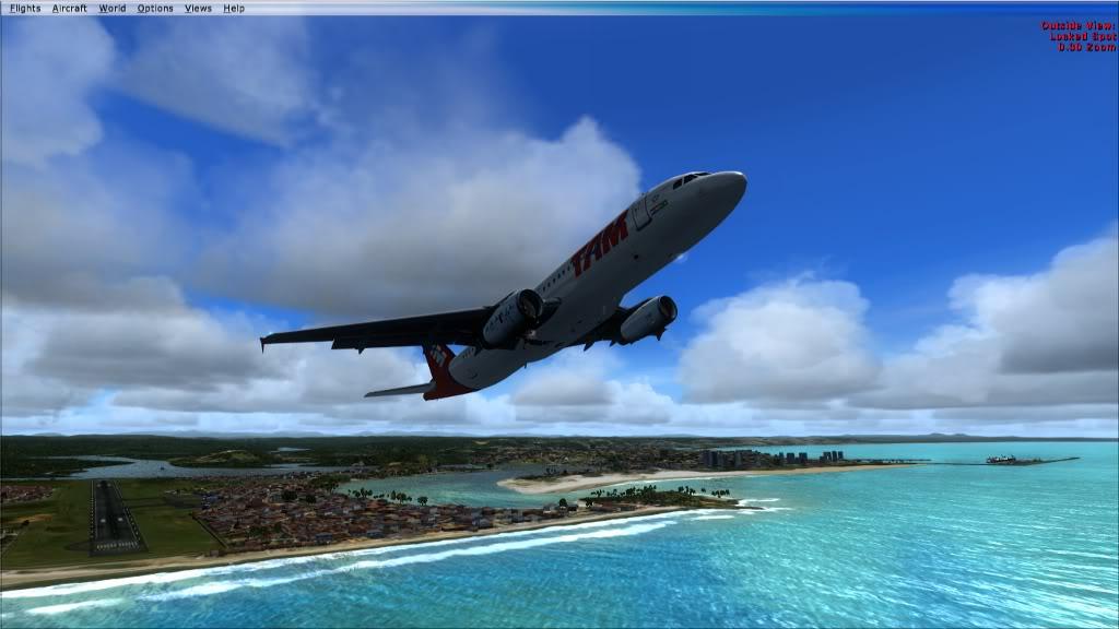 [Wilco A320] Ilhéus ->> Salvador TAM3660 2012-4-21_21-23-59-5511024x576