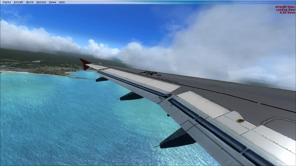[Wilco A320] Ilhéus ->> Salvador TAM3660 2012-4-21_21-25-34-6131024x576