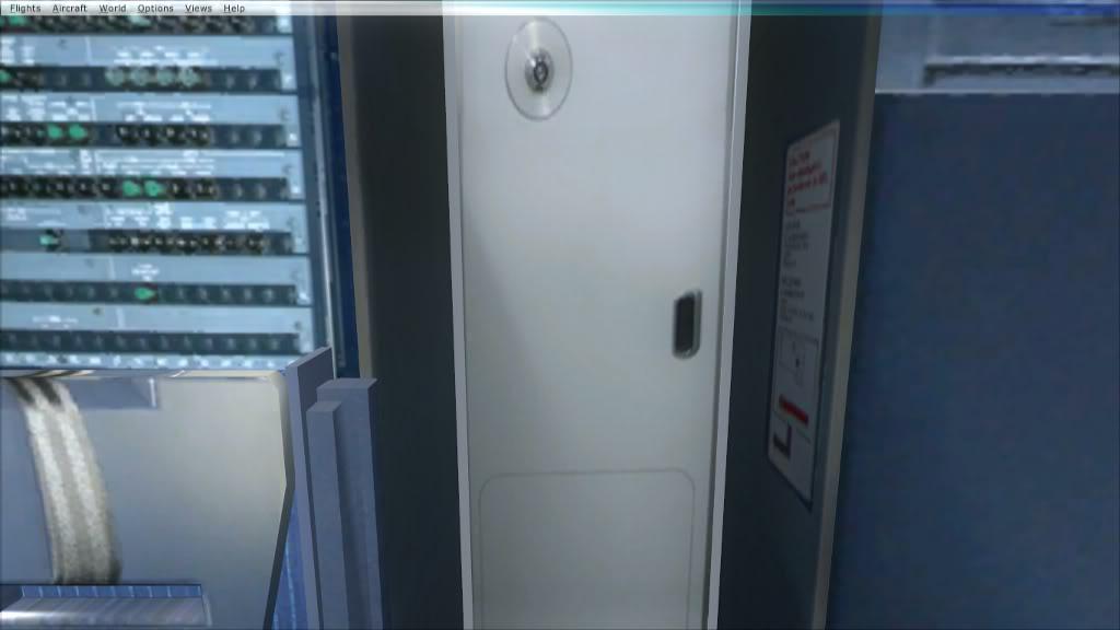 [Wilco A320] Ilhéus ->> Salvador TAM3660 2012-4-21_21-29-43-2661024x576