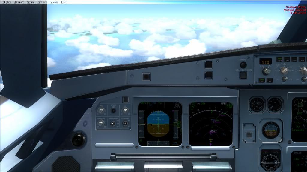[Wilco A320] Ilhéus ->> Salvador TAM3660 2012-4-21_21-38-59-6891024x576