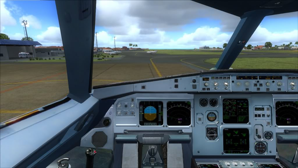 [Wilco A320] Ilhéus ->> Salvador TAM3660 2012-4-21_21-4-36-1231024x576