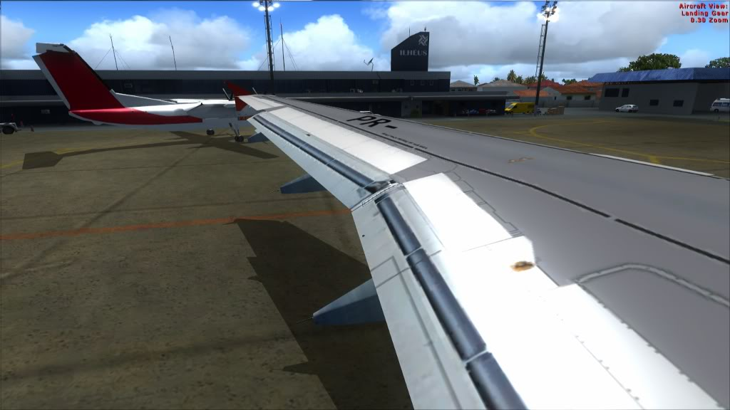 [Wilco A320] Ilhéus ->> Salvador TAM3660 2012-4-21_21-4-39-9351024x576