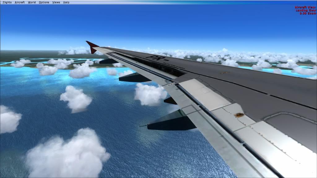 [Wilco A320] Ilhéus ->> Salvador TAM3660 2012-4-21_21-40-12-4321024x576