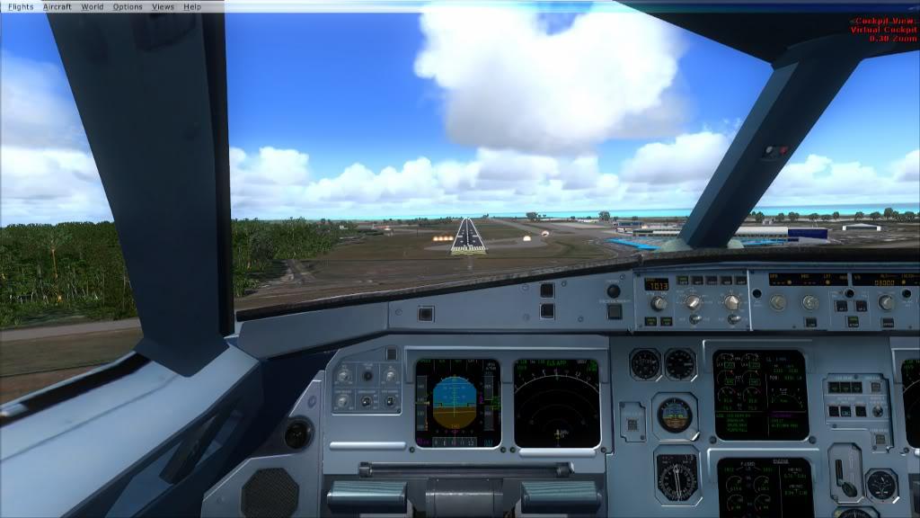 [Wilco A320] Ilhéus ->> Salvador TAM3660 2012-4-21_21-52-25-3881024x576