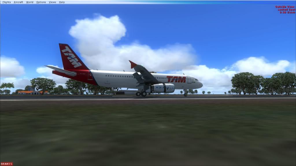 [Wilco A320] Ilhéus ->> Salvador TAM3660 2012-4-21_21-52-53-3731024x576