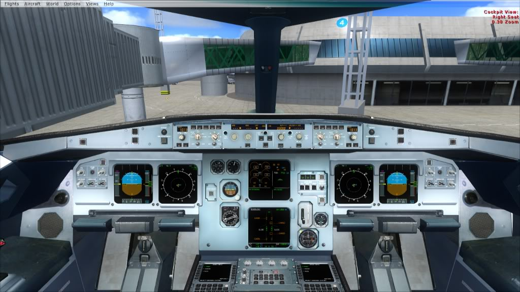 [Wilco A320] Ilhéus ->> Salvador TAM3660 2012-4-21_21-59-57-3941024x576