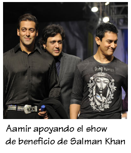 AAMIR KHAN Aamirnews