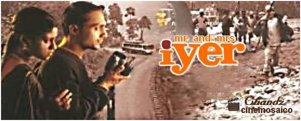 MR. AND MRS. IYER (2002) Mr-mrs-iyer