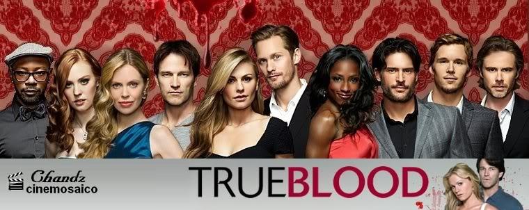True Blood (EEUU) Trueblood