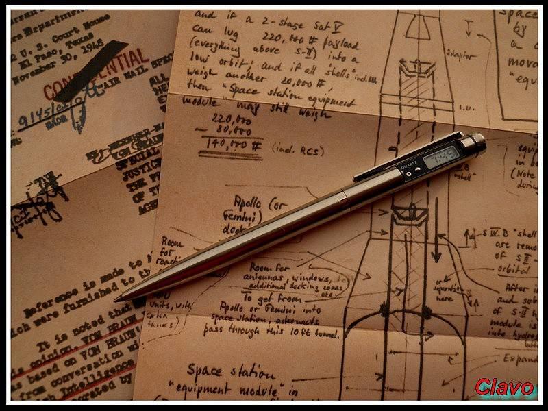 No todo van a ser relojes (o si), bolígrafo mixto… DSCN0150_zps707c6dd7