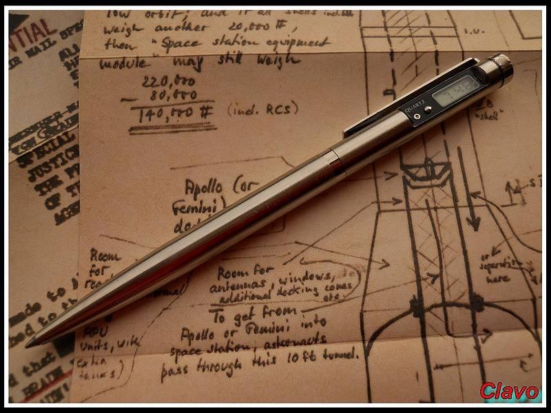 No todo van a ser relojes (o si), bolígrafo mixto… DSCN0151_zpsb7bae42c