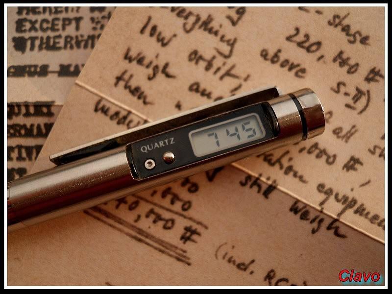 No todo van a ser relojes (o si), bolígrafo mixto… DSCN0152_zps9275e996