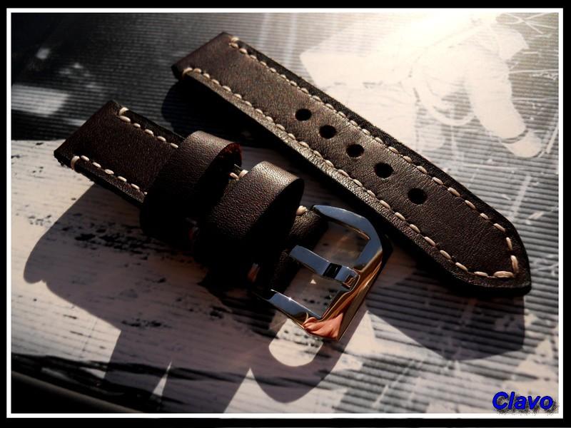 MM GMT con correa artesanal........ DSCN9182