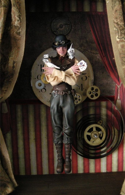 Muñecas Steampunk (O eso dicen) - Página 3 140694306hKJabKqd
