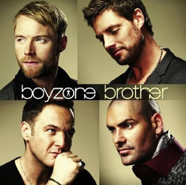 [Music Artist Wiki] Boyzone Brother_zps200071ea