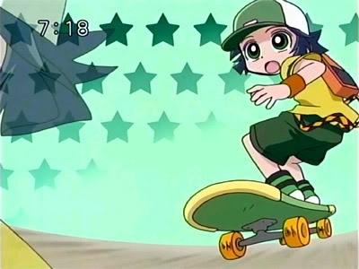 [Ficha] Kaoru Matsubara Skate-pro-Kaoru-kaoru-matsubara-14285524-400-300_zps252cddcf