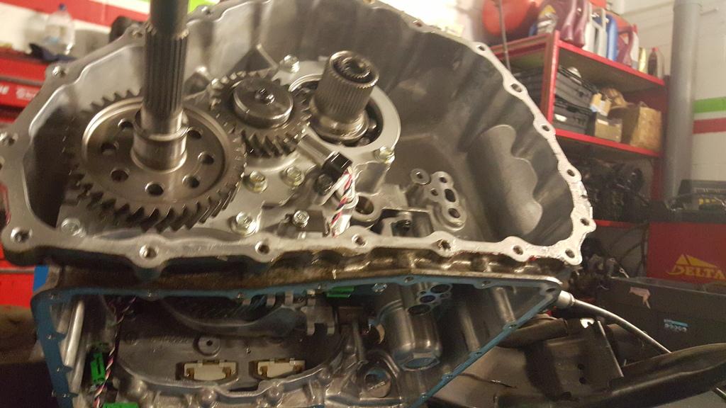 GTR35 gearbox issues again 20160216_200649_zpszn4tthmj