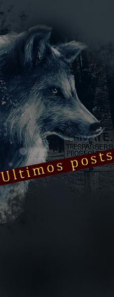Even a Witch have feelings {Relaciones de Rhona} Ultimostemas-2