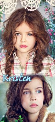 Kristen A. Asselborn