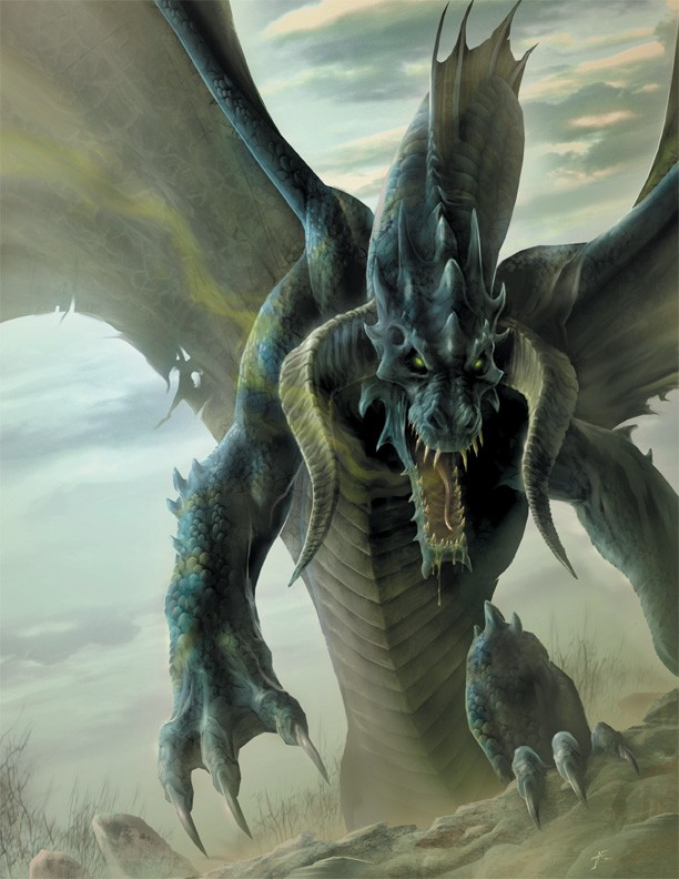 Dragones! 128422257262500000