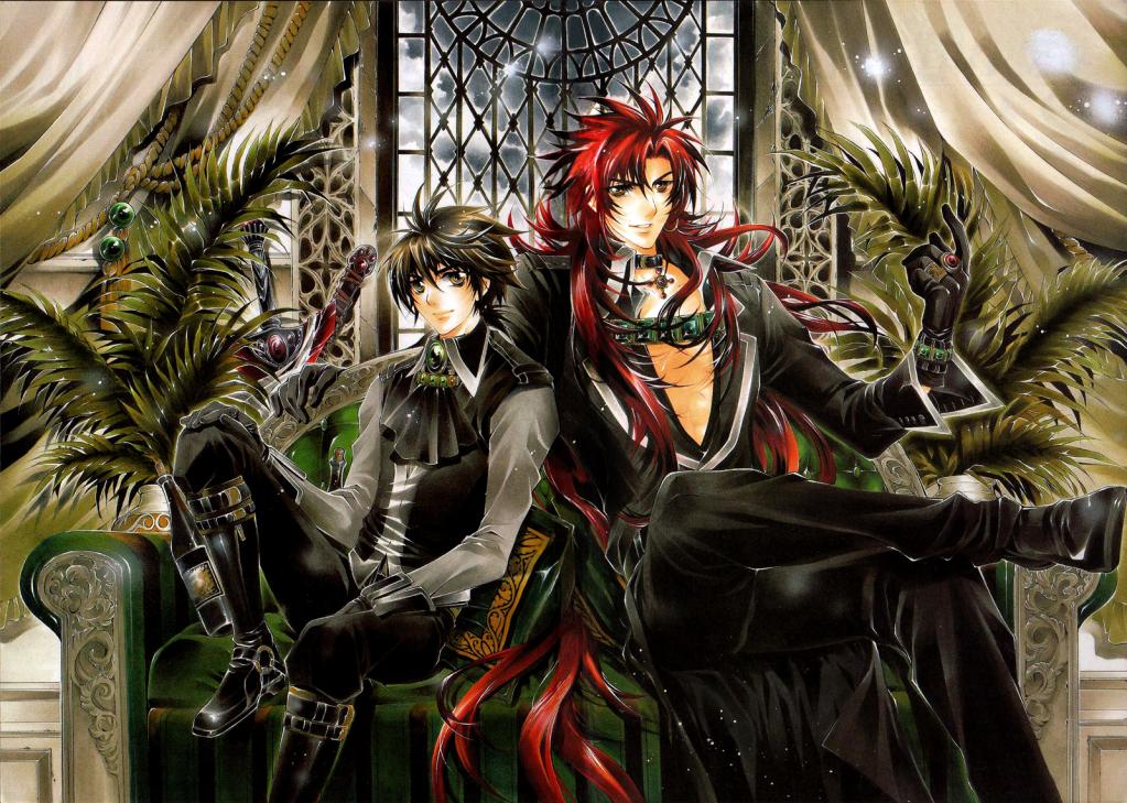 Dragones! Yasashii_Ryuu_no_Koroshikata_v02_ch04_p002-p003