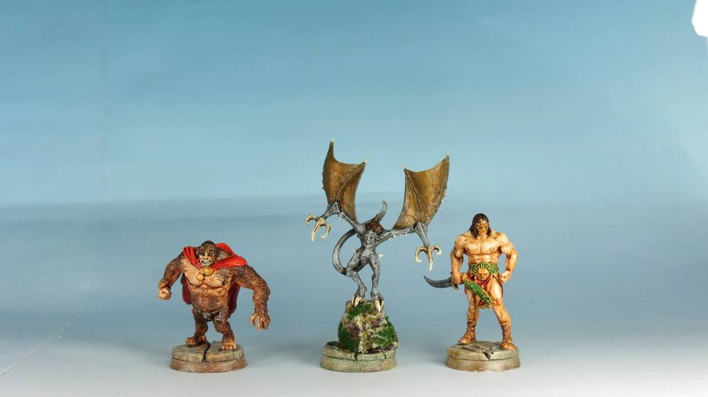 [Projet terminé] Conan The Boardgame IMG_3286_zpsdbsmioap