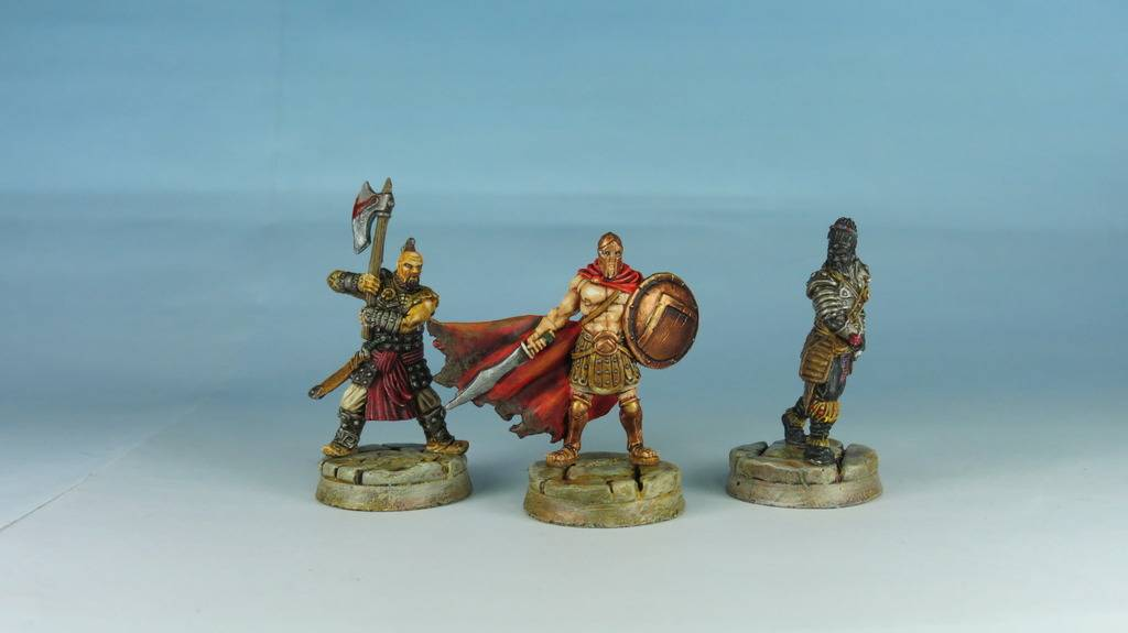 [Projet terminé] Conan The Boardgame IMG_3319_zpsbwi3qrda